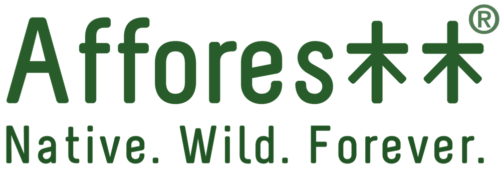 afforestt logo